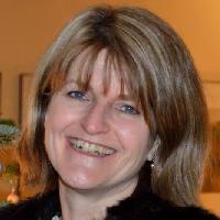 Anja Brito - angielski > niemiecki translator