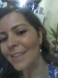 Dany Wense - Spanish to Portuguese translator