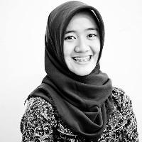 primandarizki - angielski > indonezyjski translator