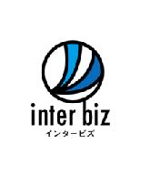 InterBiz, Inc. logo