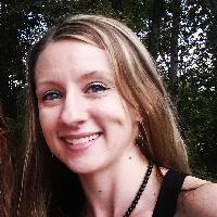 Sarah Symons Glegorio, CT