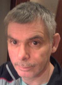 Luciano Drusetta - húngaro a italiano translator