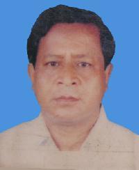 Jonab Ali - angielski > bengalski translator