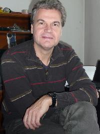 Johannes Verschoor - English to Dutch translator