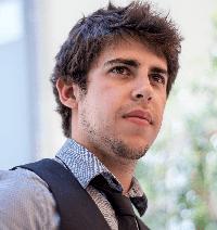 Paolo Defraia - angielski > włoski translator