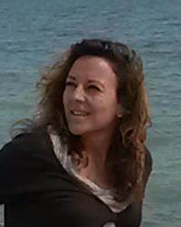 Ariadna Martin - French to Spanish translator