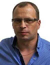 isrzhnv - English > Russian translator