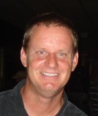 Greg Buch - noruego a inglés translator