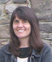 Ruth Tanner - francés a inglés translator