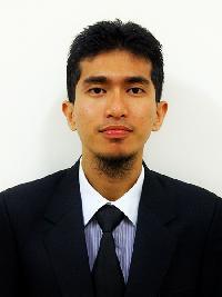 harismurshidi - English to Malay translator