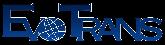 EvoTrans logo