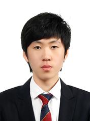 Evan Jung - angielski > koreański translator