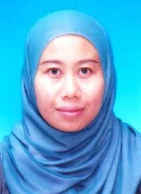 marinaosman - English to Malay translator