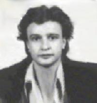 Costas Triantaphyllou - griego a inglés translator