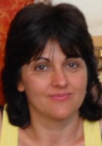 Ekaterina Dzhantova - English to Bulgarian translator