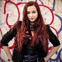 Laura Lungu - angielski > szwedzki translator