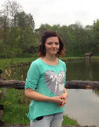 L_Freimane - English to Latvian translator