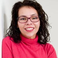 Ella Rich - español a inglés translator