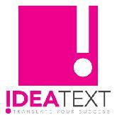 IdeaText logo
