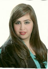 Saroo Altaleb - English to Arabic translator