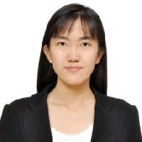 Farica Edgina Yosafat - inglés a indonesio translator