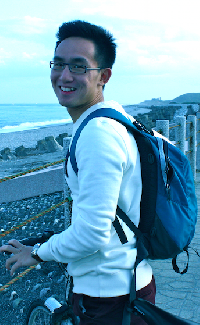 Thean Ming Wong - Chinese to English translator
