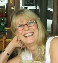 Minniehil - Dutch to English translator