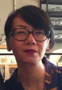 sarahtobing - inglés a indonesio translator