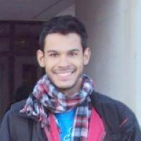 dssouza - portugués a inglés translator