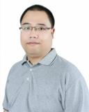 noctiluca - tailandés a inglés translator