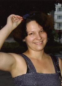 tetianca - angielski > ukraiński translator