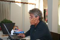 Evert DELOOF-SYS - English to Dutch translator