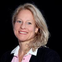 Daria Ostaptschuk - angielski > niemiecki translator