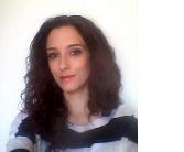 Silvia Valeri - Spanish to Italian translator