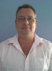 Dr. Christian Scholl - inglés a alemán translator