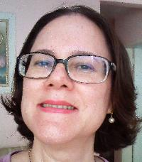 Teresa Freixinho - inglés a portugués translator