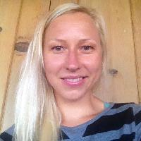 kerstenkimura - fiński > estoński translator