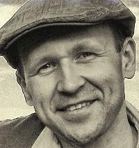Eugene Macijauskas - Lithuanian to English translator