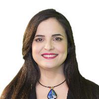 Maria Eugenia Perez