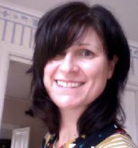 Astrid Selling - English to Swedish translator
