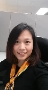 mngo - English to Vietnamese translator