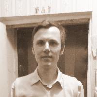 Artyom Lugovoy - angielski > rosyjski translator