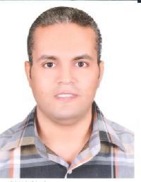 Ahmed Bideiwy - inglés a árabe translator