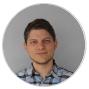 Jakob Horsch - angielski > niemiecki translator