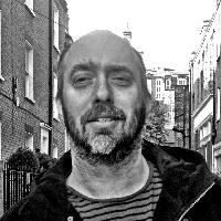 Richard Klein - portugalski > angielski translator