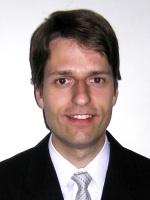 Jakub Truschka - inglés a checo translator