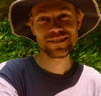 Robert-Jan Goossens - English to Dutch translator