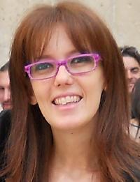 Marcella Marino