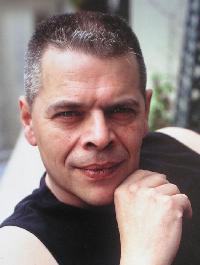 Hogelandshoeve - neerlandés a inglés translator