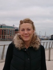 emmacarlsson - Italian to Swedish translator